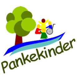 Logo Pankekinder e.V. Berlin Pankow